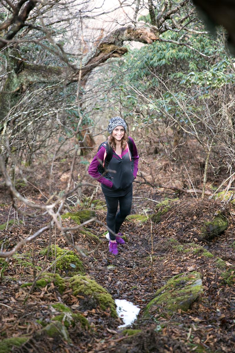 brooke-hike