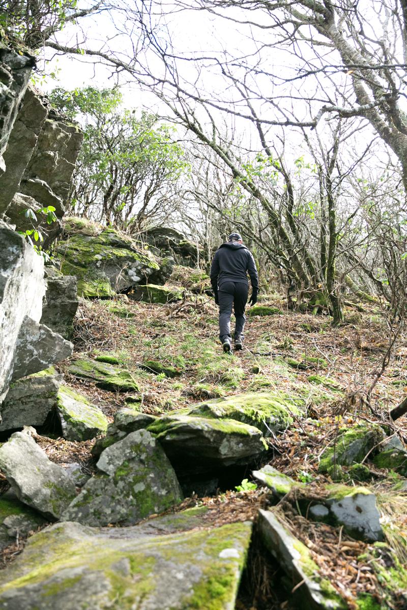 jamie-hike