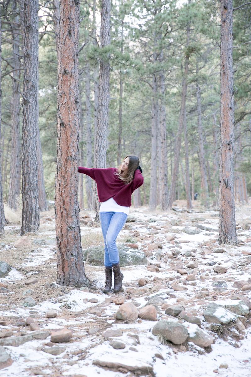 brooke-tree-swing
