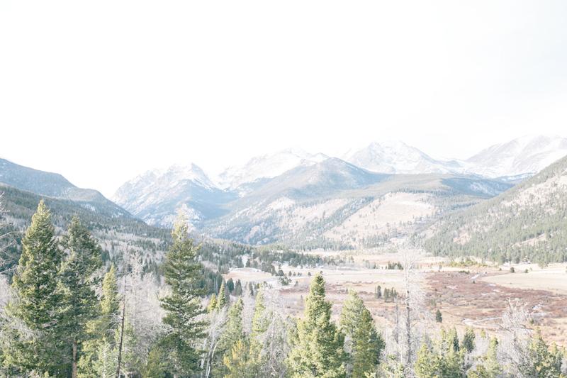 mountain-scene-2