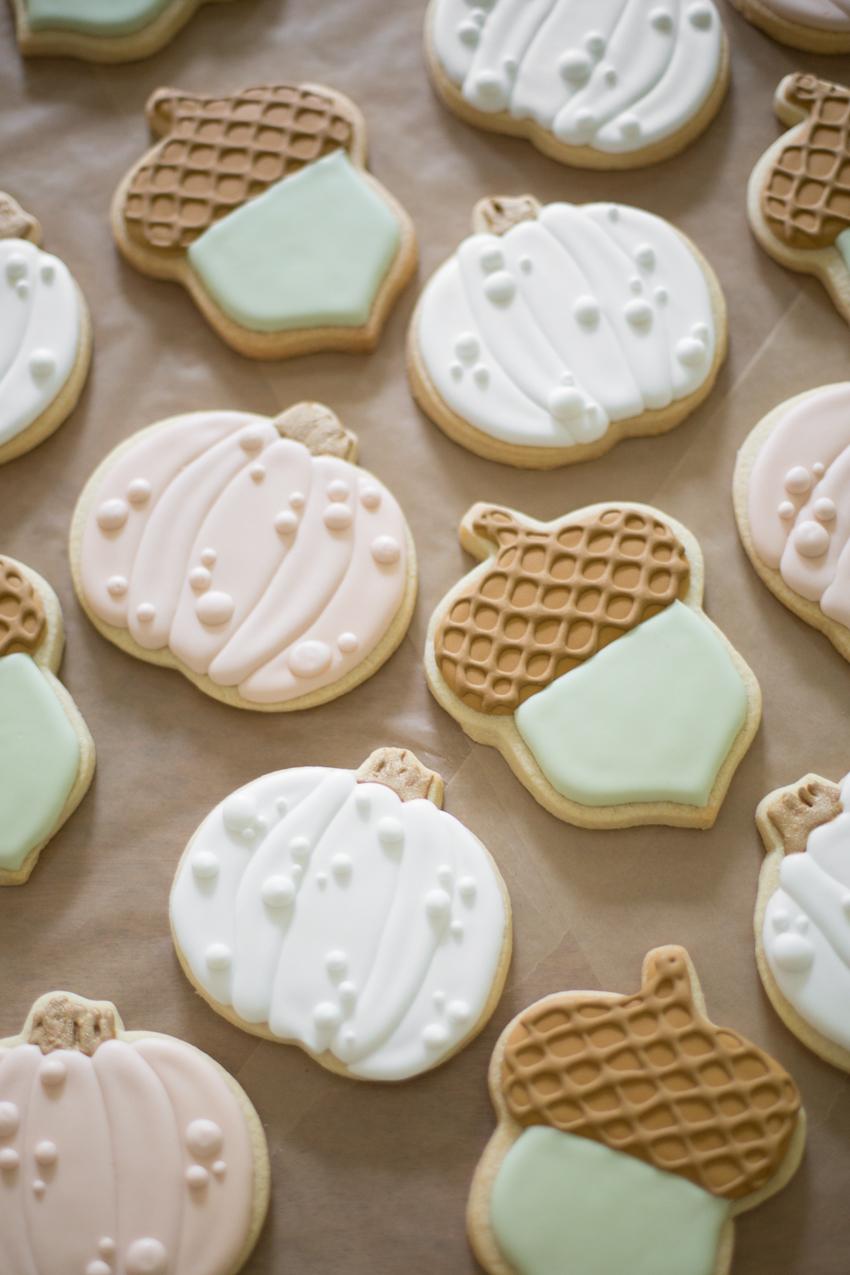 cookies-fall3