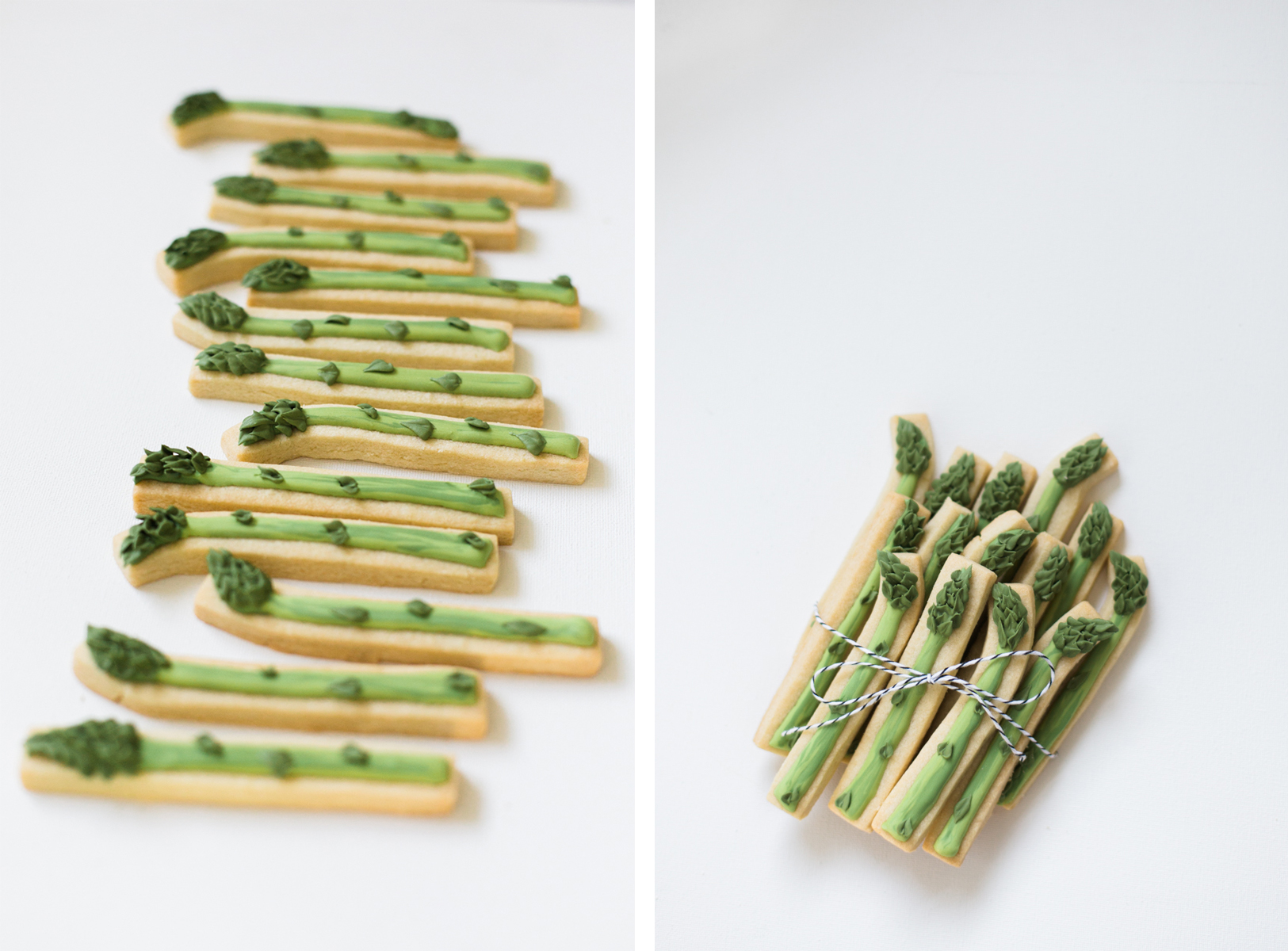vertical-asparagus